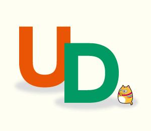 UD_ayanyan